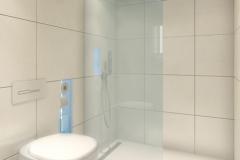 built-in-toilet-built-in-shower-white-b
