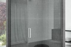 Box-doccia-03