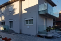 Abitazione privata - Imola