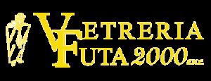 vetreriafuta2000.com